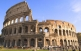Vespasià, l'emperador que va construir el Colosseu