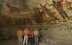 La descoberta de la Cueva Pintada
