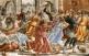 Herodes, innocent?