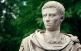 Calígula: són bojos, aquests romans!