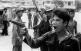 Khmers roigs, any zero a Cambodja