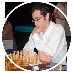 Daniel Alsina