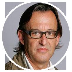 Josep Mª Vila d'Abadal
