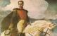 Simón Bolívar, el 'libertador' il·lustrat