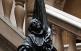L'oblit que va salvar l'estàtua de Rafael Casanova