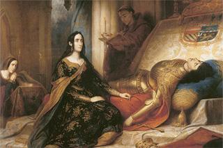 Joana la Boja