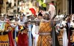 Sant Jordi al País Valencià