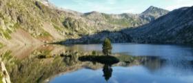 10 travesses al Pirineu
