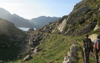 Vall Fosca