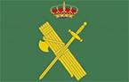 Escut Guàrdia Civil